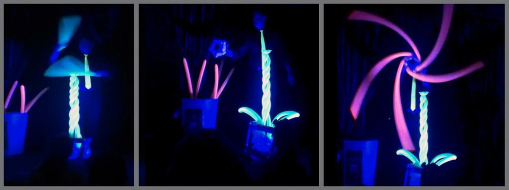 Blacklight-show-2
