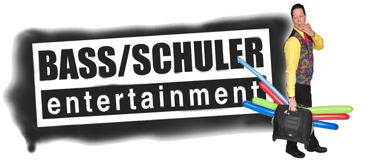 Bass-schuler logo_Spraypaint-Large